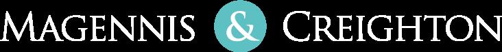 Magennis & Creighton Solictors